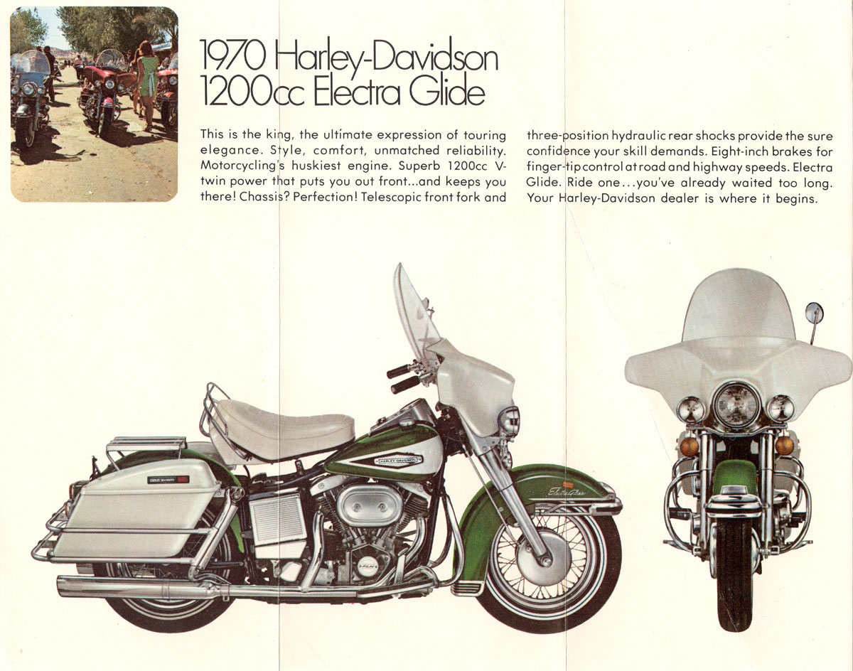 Matt S Classic Car And Motorcycle Advertising Archive