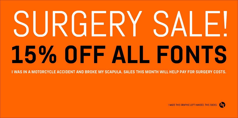 surgery_sale